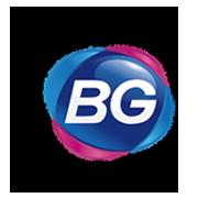 bg-casino