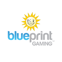 qtech-blueprint-gaming
